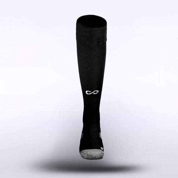 Adult Over-The-Calf Soccer Socks 12907