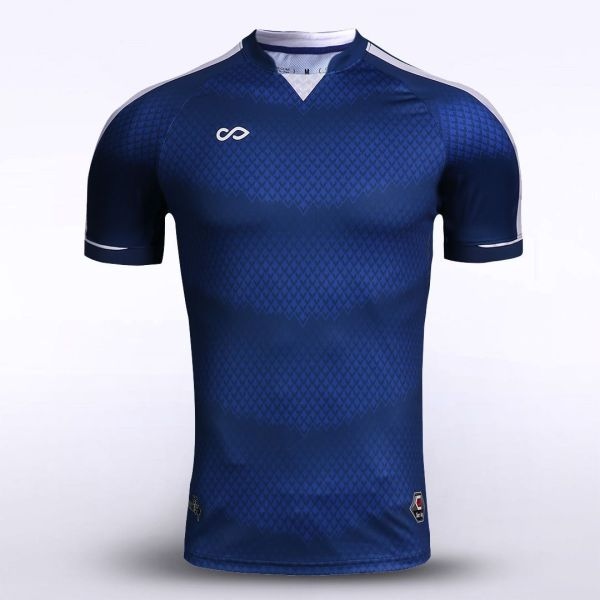 soccer jersey 13326