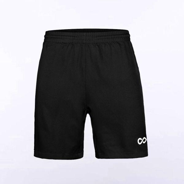 woven soccer shorts 16106