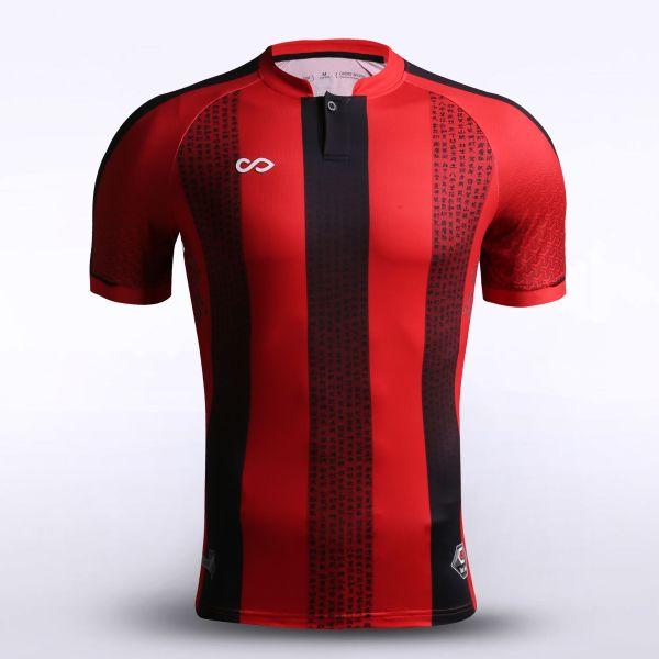 soccer jersey 12503
