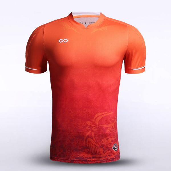 soccer jersey 13563