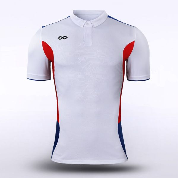soccer jersey 16150