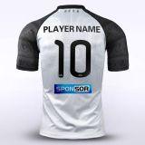 soccer jersey 13544