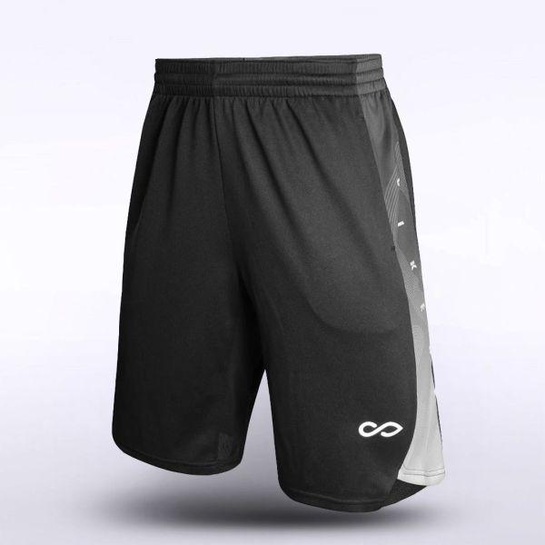 basketball shorts 13422