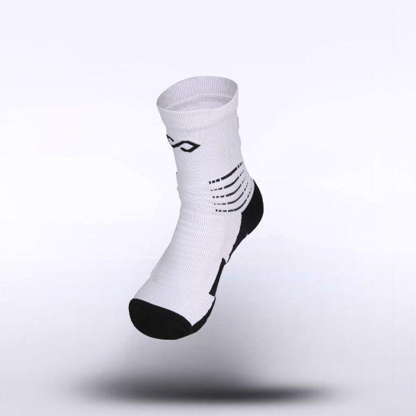 Adult All Sport Socks 13531