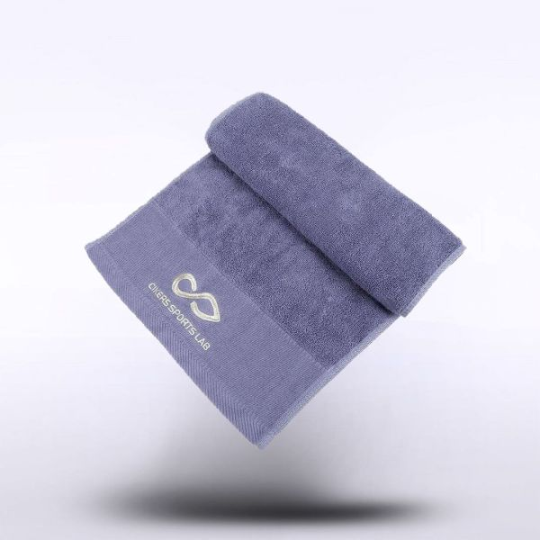 Cotton Sports Towel 16056