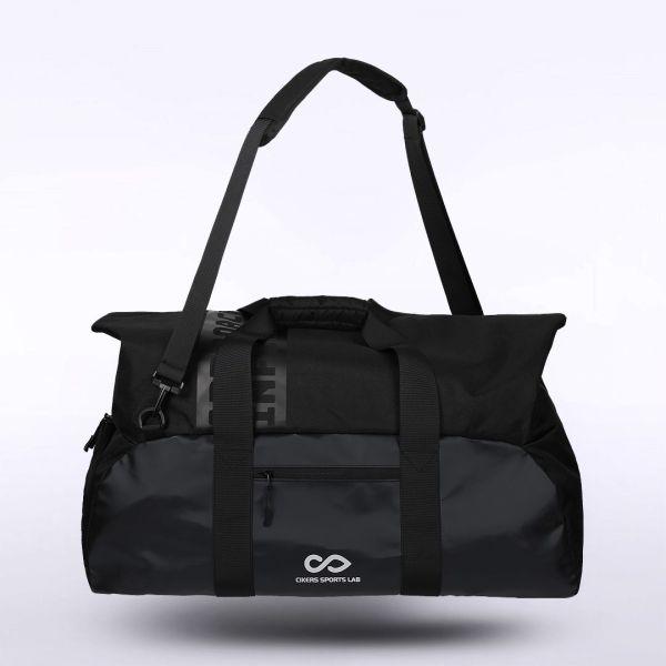 Equipment Training Duffle Bag 16020