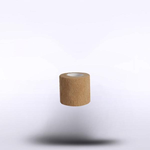 Sports Bandage 12364