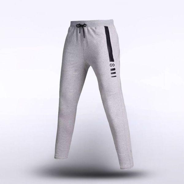 Sports Pants 14056