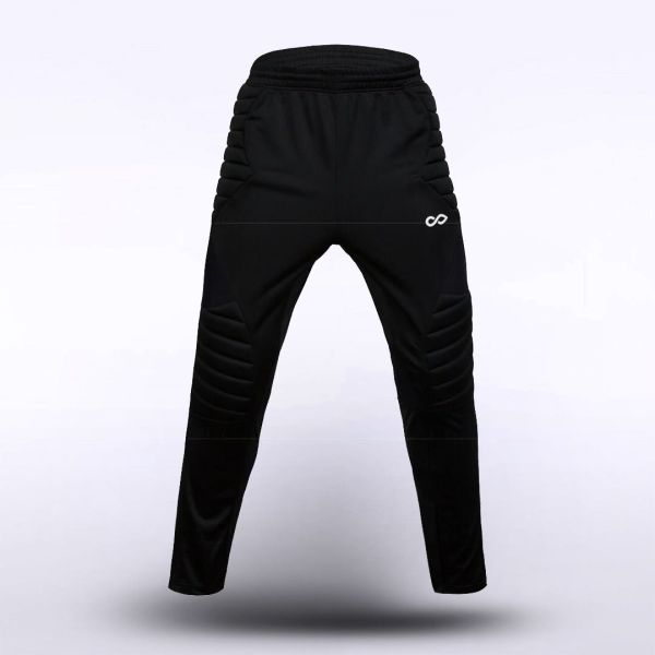 Goalkeeper Pants 14036