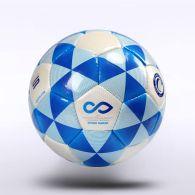 Soccer Ball 13827