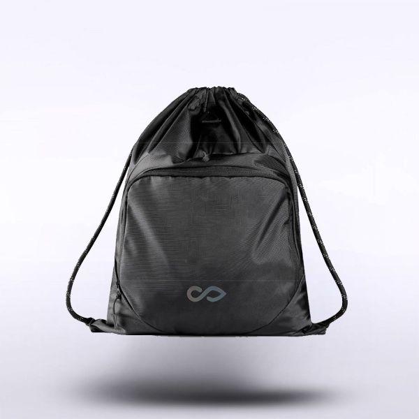 Drawstring Backpack 12339