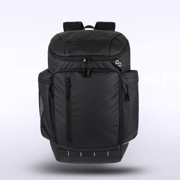 Leisure Backpack 16022