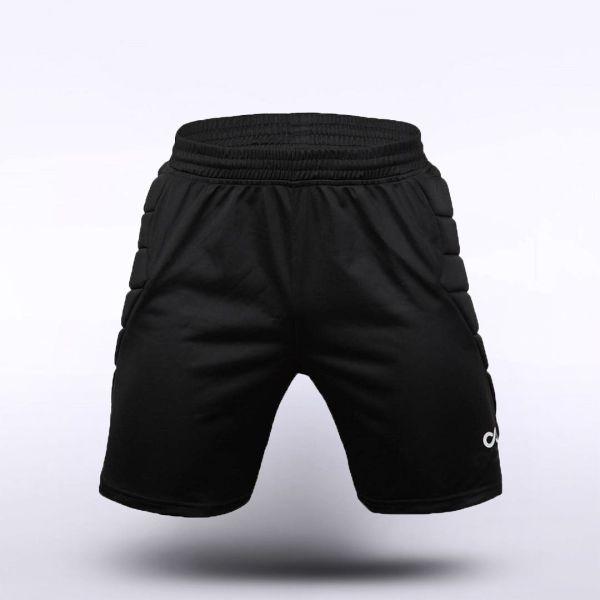 Goalkeeper Shorts 14037