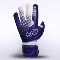 Goalkeeper Gloves 13541