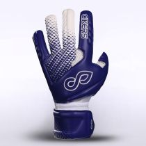 Goalkeeper Gloves 13541