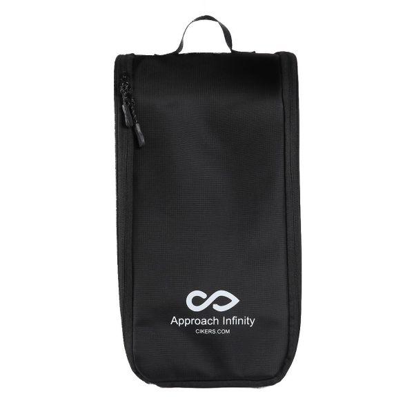 Boot Bag 13525
