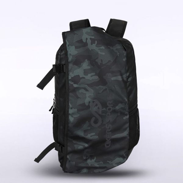 Camouflage Backpack 16021