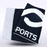 Quick Dry Sports Towel 16057