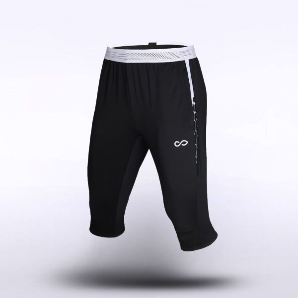 Compression 7/10 Pants 13729