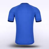 soccer jersey 16159