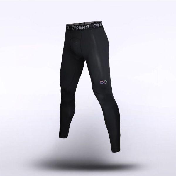 Compression Pants 13436