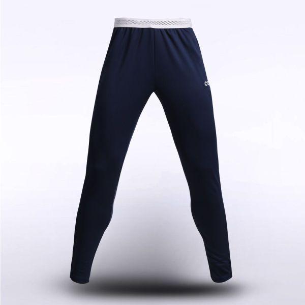 Sports Pants 14048