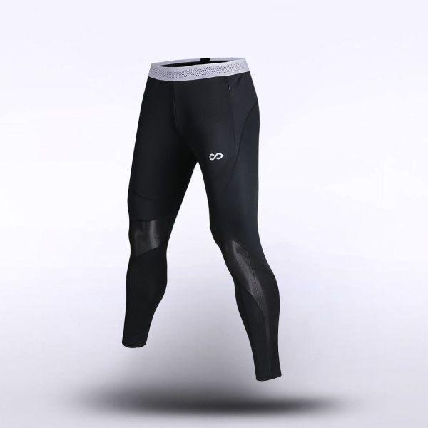 sports pants 12331