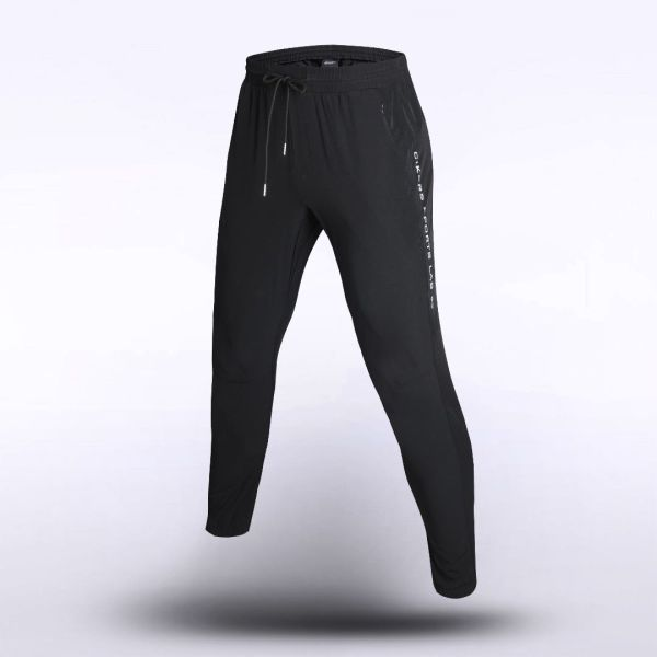 Sweat Pants 12925