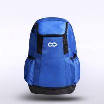 Backpack 13840