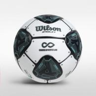 soccer ball 12920