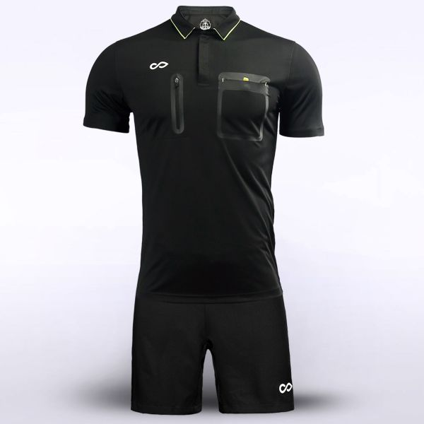 Referee Suit 12439
