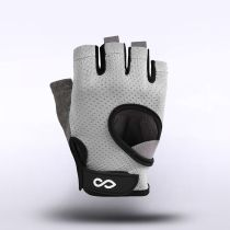 Gym Gloves 12359