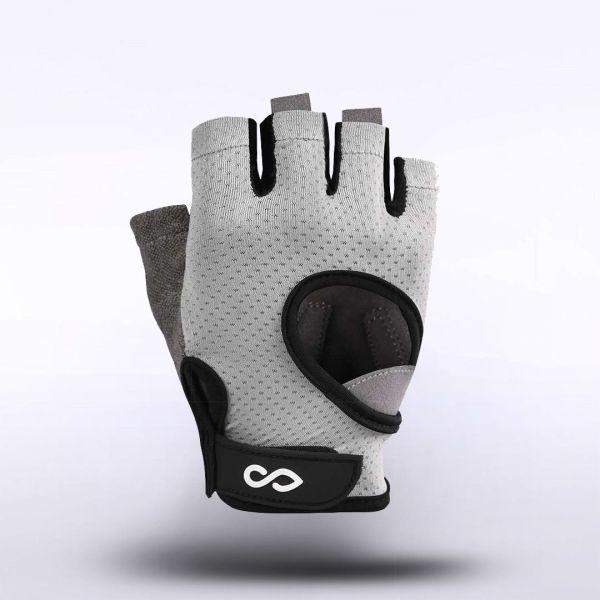 Gym Gloves 12359