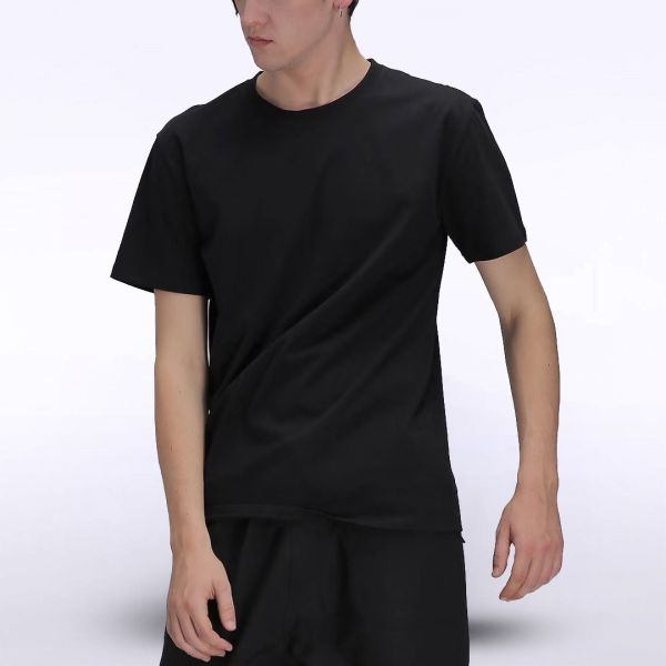 Customize Crew Neck Shirt 12336
