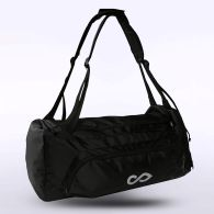 Equipment Training Duffle Bag 13842