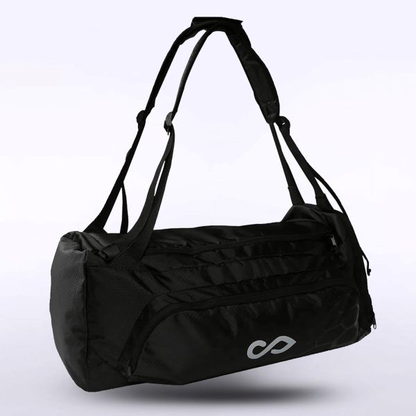 Equipment Training Duffle Bag 13842
