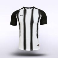 Referee Shirt 12505