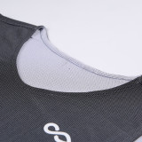sublimated basketball jersey set 13380