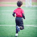 Goalkeeper Pants 14036