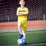 Kids Soccer Jersey 13318