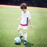 Kids Soccer Jersey 12594