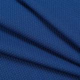 Sublimated Lapel Polo Shirt 16213