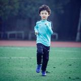 Kids Training Top 12926