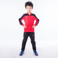 Kids Zip Track Jacket 12961