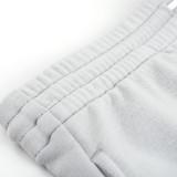 Adult Sports Shorts 12773