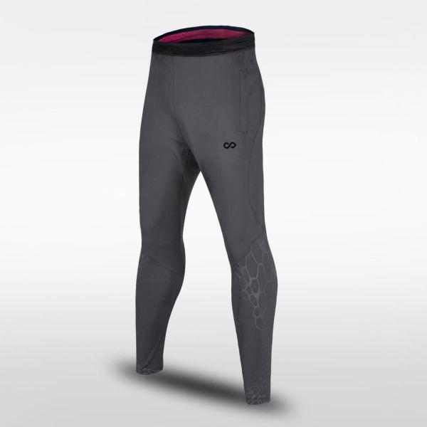 Sports Pants 14057