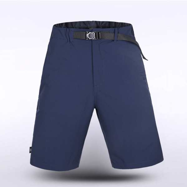 Adult Woven Shorts 12546
