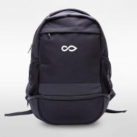 Leisure Backpack 16186