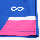 sublimated volleyball jersey 15489